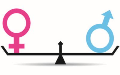 Donne ministro e parità di genere