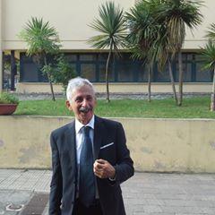 Intervento di Antonio Pinna nell'evento del 24/10/2017 sul GNL e sulla dorsale