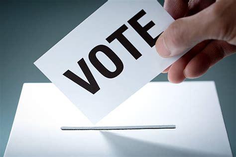 Ricorsi elettorali. Di Elisa Dettori