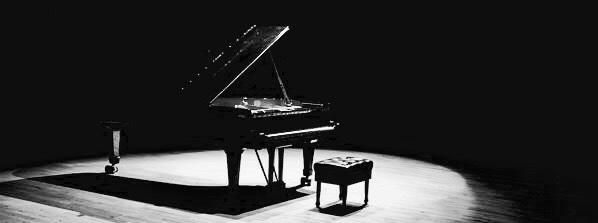 """""""Like a Crazy Tango""""- breve narrazione esistenziale, di Nicola Spanu"""