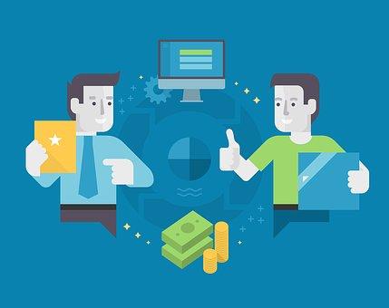 Governance e Partecipazione: la Piattaforma Web a base del sistema informativo comunale di Gianni Pernarella