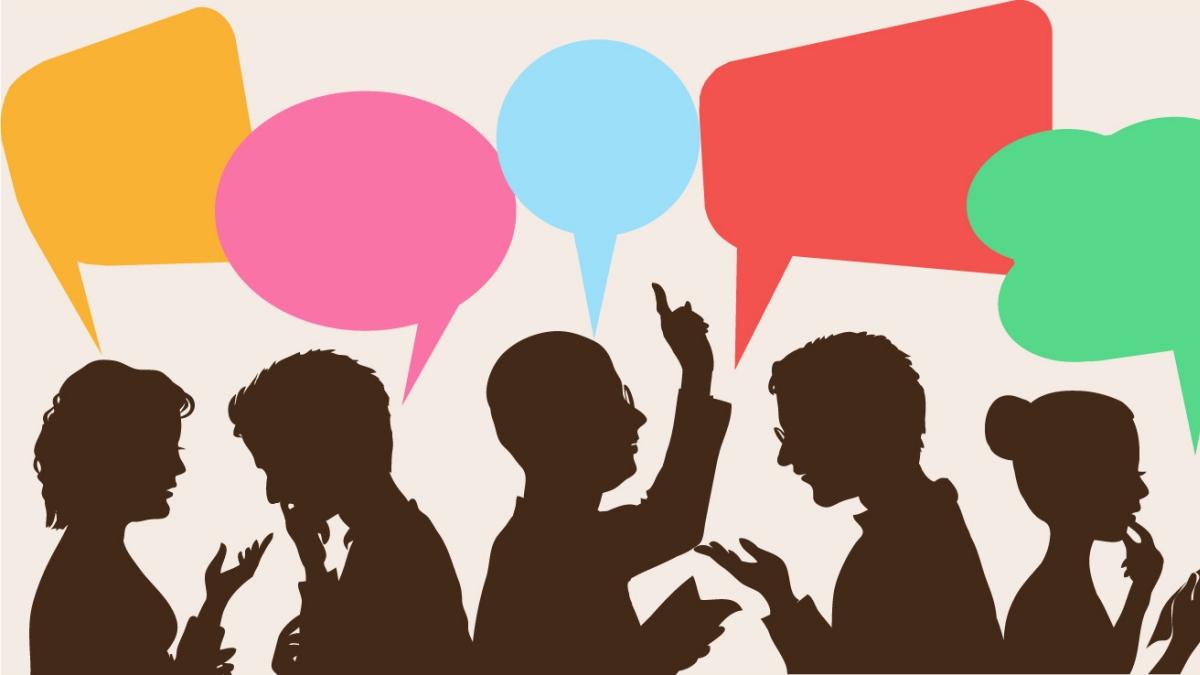 Il comunicato delle Associazioni sul progetto di Bilancio Partecipato del Comune di Oristano