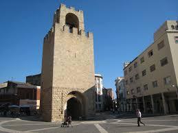 Programmazione territoriale: Provincia e città metropolitana di Cagliari. Di Antonio Ladu