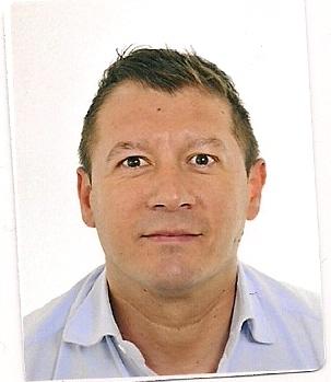 Intervento di Roberto Olivas nell'Evento del 24 Ottobre 2017 sul GNL e sulla Dorsale