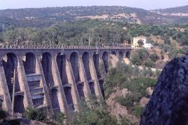 Una strategia energetica per la Sardegna, coraggiosa e che guarda al futuro. Di GiampieroVargiu