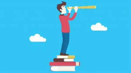L'importanza dell'istruzione. Di Elisa Dettori