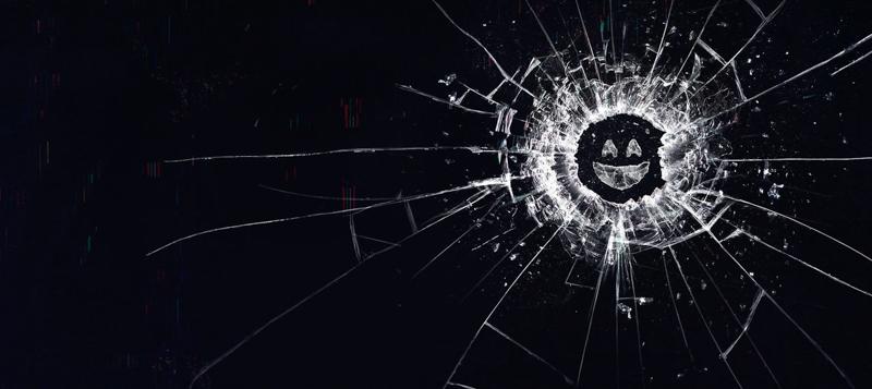 Come si reagisce ai post violenti? Di Elisa Dettori e Riccardo Scintu