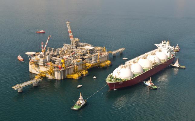 Una strategia energetica per la Sardegna, coraggiosa e che guarda al futuro. Di Giampiero Vargiu