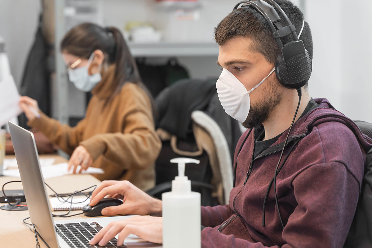 Lavoro, per renderlo davvero smart servono più autonomia e meno controllo