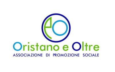 Festival ConnEtica 2021 di Oristano