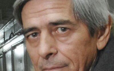 Addio a Gianfranco Bangone, il giornalista sardo del manifesto, redattore scientifico, giramondo