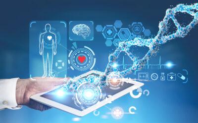 Intelligenza artificiale, Luciano Floridi sull'impatto sociale