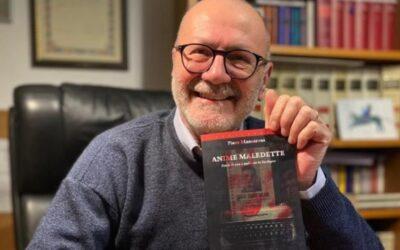 Giornalismo sardo in lutto, è morto Piero Mannironi