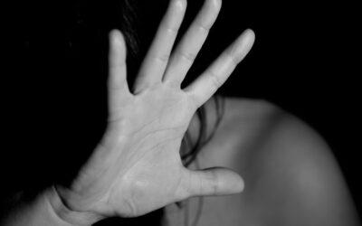 """La violenza sulle donne. Da una Società maschilista a una """"Società di parità"""""""