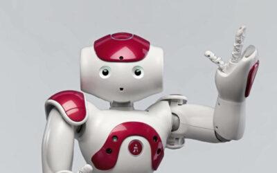 Robotica sociale e autismo