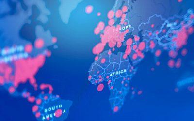 La capacità di progettare il futuro dopo aver capito gli errori sui fenomeni globali nella Società complessa