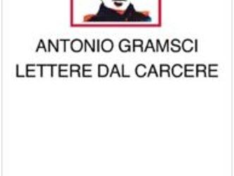Note a margine delle Lettere dal carcere pubblicate di recente da Einaudi a cura di Francesco Giasi